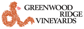 Greendwood Ridge VIneyards Logo